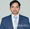 Dr. Damuluri Ramu-Surgical Oncologist