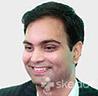 Dr. K Rupak Kumar Reddy-Ophthalmologist