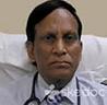 Dr. Vasu Dev-General Physician