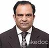 Dr. Uday Kumar Hosad-Cardiologist