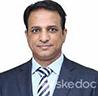 Dr. Kiran Kumar Lingutla-Spine Surgeon