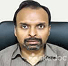 Dr. Raj Kumar-Orthopaedic Surgeon