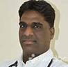Dr. Mallikarjun Rao-Pulmonologist