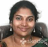 Dr. Indu Priya-Paediatrician