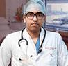 Dr. Uday Krishna Myneni-Orthopaedic Surgeon