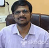 Dr. K.Vamsi Mohan-General Physician