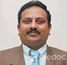 Dr. N.L. Sridhar-Paediatrician