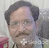 Dr. J.V.Ramana Rao-General Physician