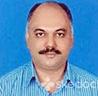 Dr. Ansar Ahmed-Paediatrician