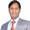 Dr. Ambati Karuna Sagar-Paediatric Surgeon