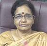 Dr. M. Usha Suresh-Gynaecologist