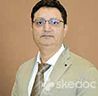 Dr. Sanjeev Kumar - Cardiologist