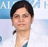 Dr. Vimee Bindra Basu-Gynaecologist