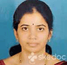 Dr. M.Neetha-Gynaecologist
