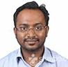 Dr. Veerabhadram Yeshala-Psychiatrist