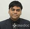 Dr. Mithin Aachi-Orthopaedic Surgeon