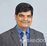 Dr. Sudhaker Barla - General Physician in Somajiguda, Hyderabad