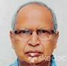 Dr. G. Purushotham-Urologist