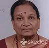 Dr. G.Sharada-Gynaecologist