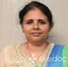 Dr. Santa-Medical Oncologist