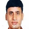 Dr. B. Anand Reddy-Dermatologist