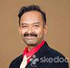 Dr. Bhavani Prasad-Plastic surgeon