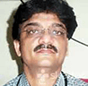 Dr. Sandeep Jain-Paediatrician