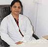 Dr. Archana Daftardar-Nephrologist