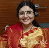 Dr. Uma Chakravadhanula-Dermatologist