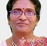 Dr. M.Sarada Reddy-Gynaecologist