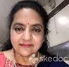 Dr. Lalitha Devi Nori-General Physician