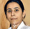 Dr. Pratima Grover-Gynaecologist