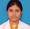 Dr. Pilli Manasa Veena-Dermatologist