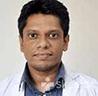 Dr. Samuel Priyaranjan-Pulmonologist
