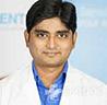 Dr. Shaik Abdul Muneer-ENT Surgeon