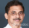 Dr. M.B.V.Prasad-Surgical Gastroenterologist