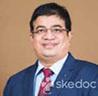 Dr. Y. Venkatesh-Neuro Surgeon