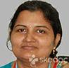 Dr. V. Shravani-Paediatrician