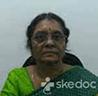 Dr. C.Sridevi-Paediatrician