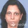 Dr. Madhumathi Sanjay-Gynaecologist