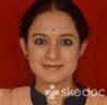 Dr. Mounika Boppana-Medical Oncologist