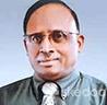 Dr. Niranjan Rao Pabbathi-Paediatrician