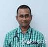 Dr. Diwakar Naidu Gajjala-Nephrologist