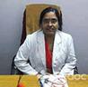 Dr. Uma Rani-Paediatrician