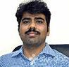 Dr. N.Manohar Reddy-Dermatologist