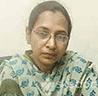Dr. Shaheena Shafeeq-Dermatologist