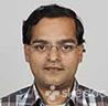 Dr. A.N.V. Koteswara Rao-Pulmonologist