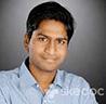 Dr. Anil Kethi Reddy-Psychiatrist