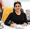 Dr. Vaani V-Dermatologist