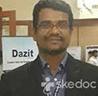 Dr. M.Raju-Dermatologist